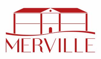 Logo Merville