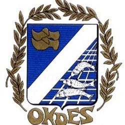 Logo Ondes