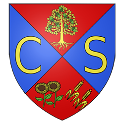 Logo Cabanac-Séguenville