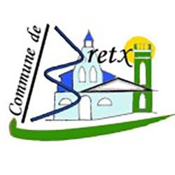 Logo Bretx