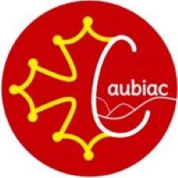 Logo Caubiac
