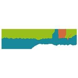 Logo Montaigut sur Save
